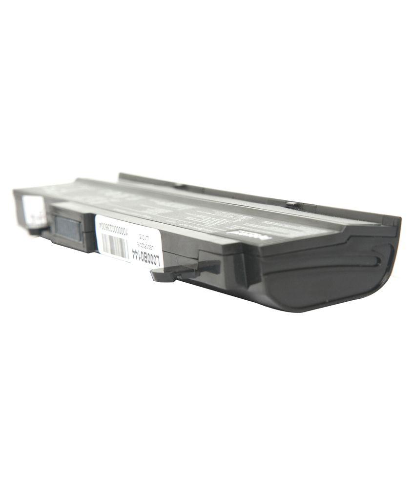 Lapguard 4400 mAh Li-ion Laptop Battery For Asus Eee PC 1015P
