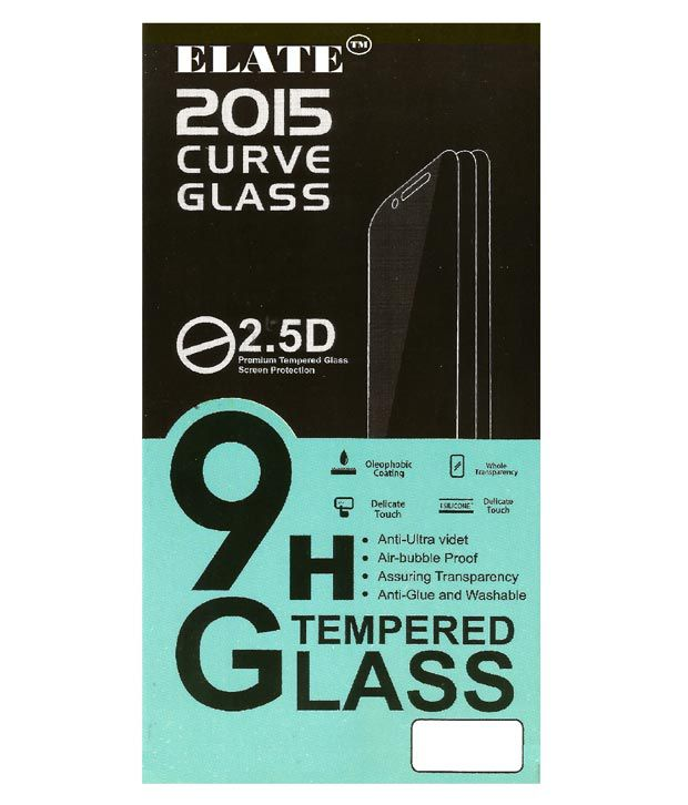 Elate-Tempered-Glass-For-Vivo-Y31