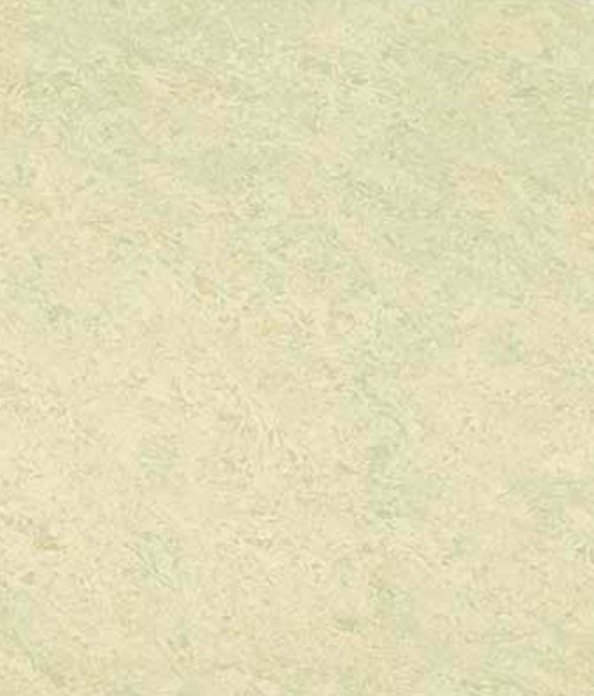 Kajaria Tiles Green Vitrified Floor Tiles Pack Of 4 Price In India