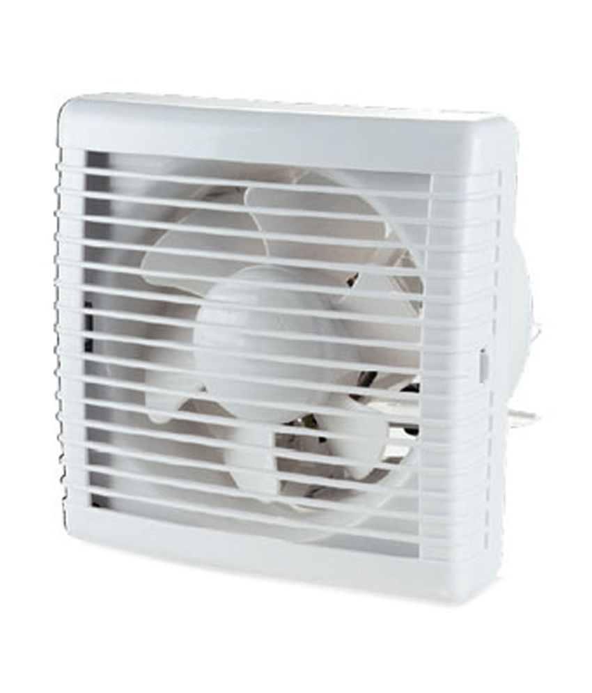 Hindware Vents VVR 230 Series Exhaust Fan