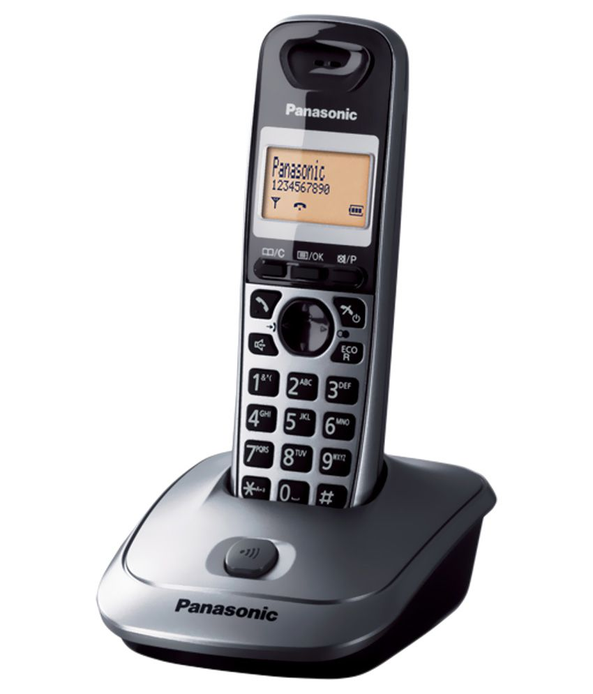 Buy Panasonic Kxtg3551sxm Cordless Landline Phone Grey. Phone Number To Social Services. Power Consumption Data Center. Early Intervention Masters Programs. No Pg Business Credit Cards Bulk Email Send. Self Storage Independence Mo. Consumer Bankruptcy Attorneys. Central Nursing College Custom Made Brochures. South Carolina Department Of Education Teacher Certification