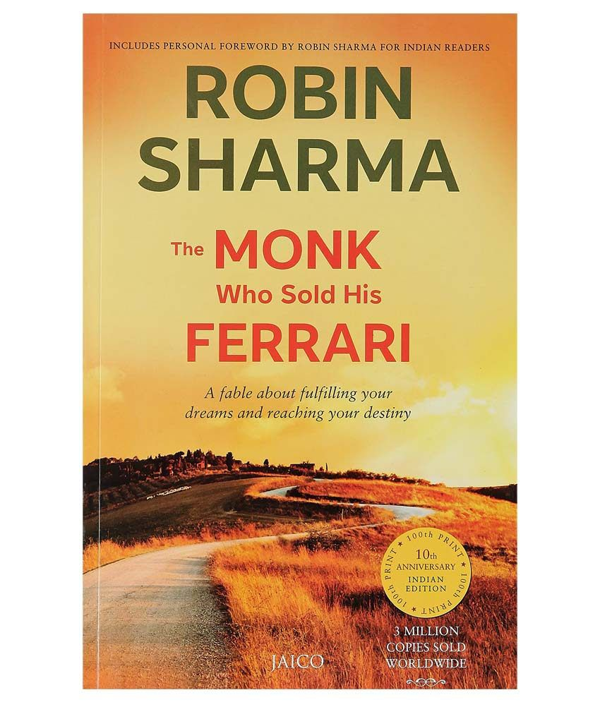 the-monk-who-sold-his-ferrari-paperback-english-2003-buy-the-monk-who-sold-his-ferrari-paperback-english-2003-online-at-low-price-in-india-on-snapdeal