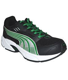 3f479332ceda1 Puma Men s Sports Shoes  Buy Puma Running Shoes - Sports Shoes for ...