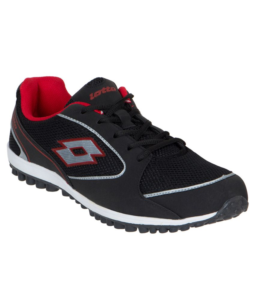 sports shoes price list in india 20 04 2017 buy sports
