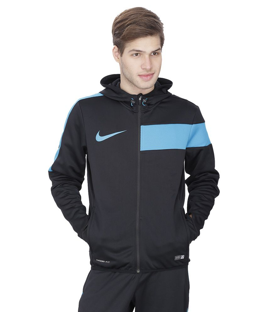 Nike therma fit jacket india