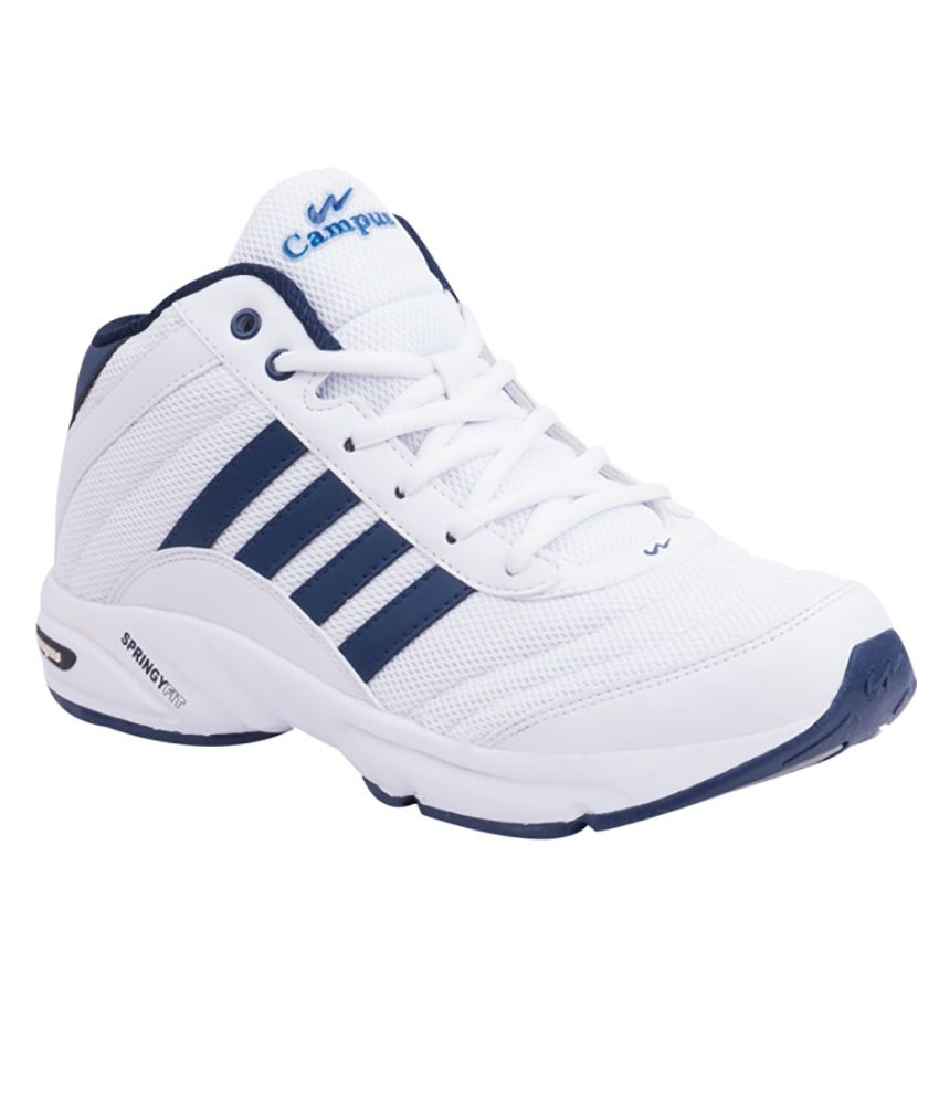 Best Offers On Running Shoes Online