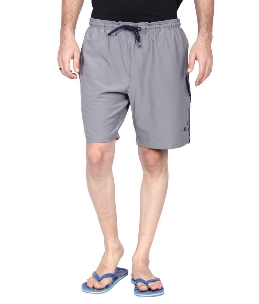 Hammock Sold Mens Sports Shorts