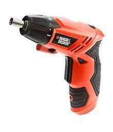 black and decker hand tools. black \u0026 decker hand tools and