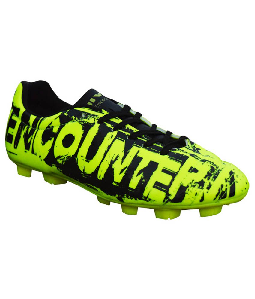 NIVIA ENCOUNTER FOOTBALL STUD: Buy