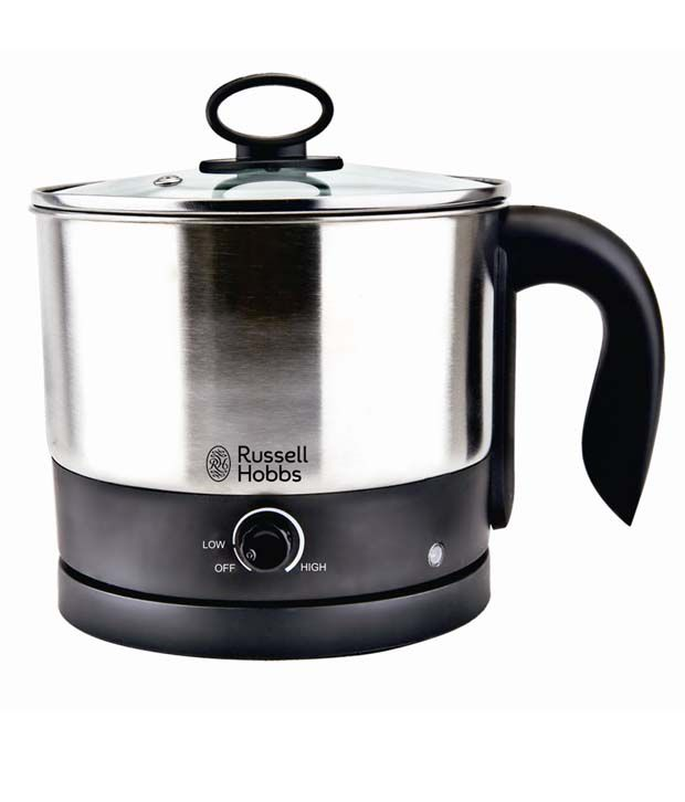 Russell-Hobbs-RJK800NK-Electric-Kettle