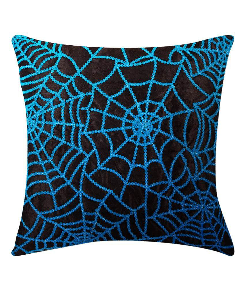Mapa Home Care Sequined Work Cushion Cover