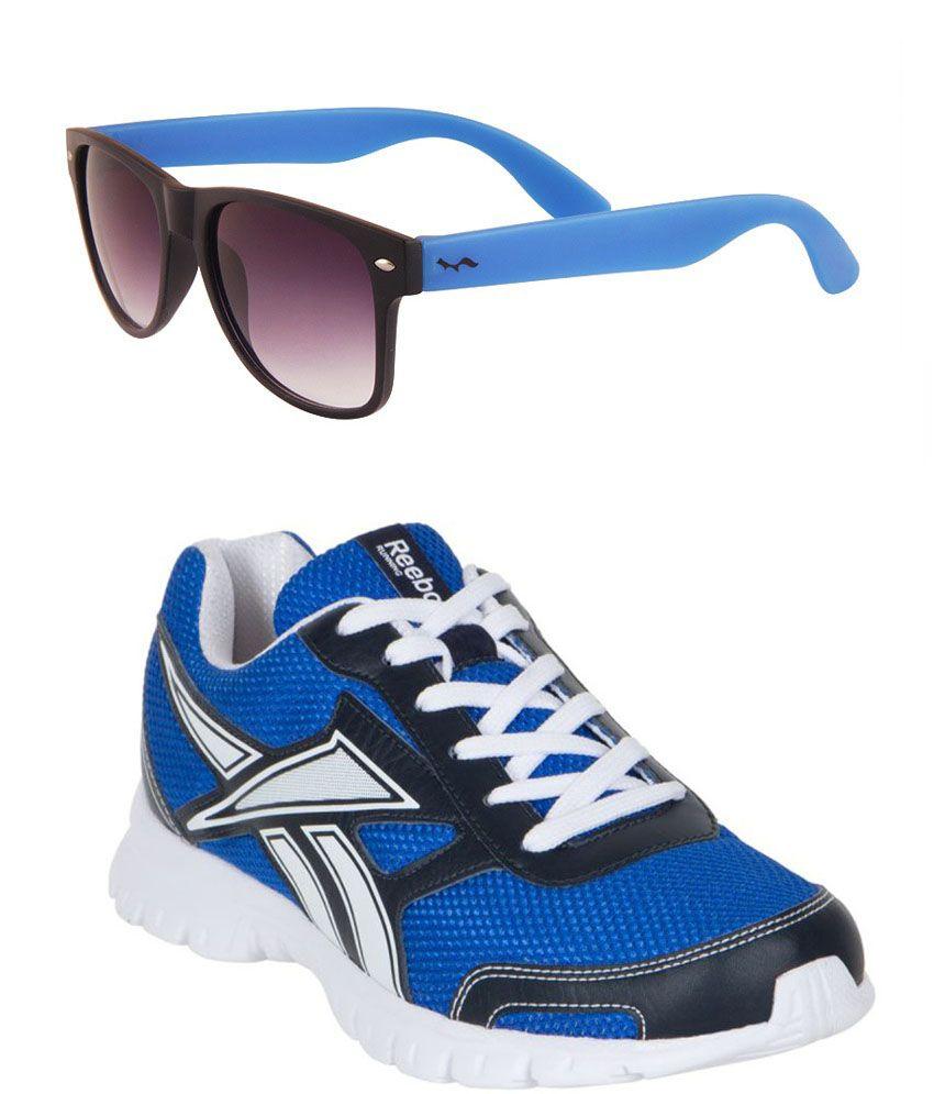 4735a8f027 Reebok Glasses Price