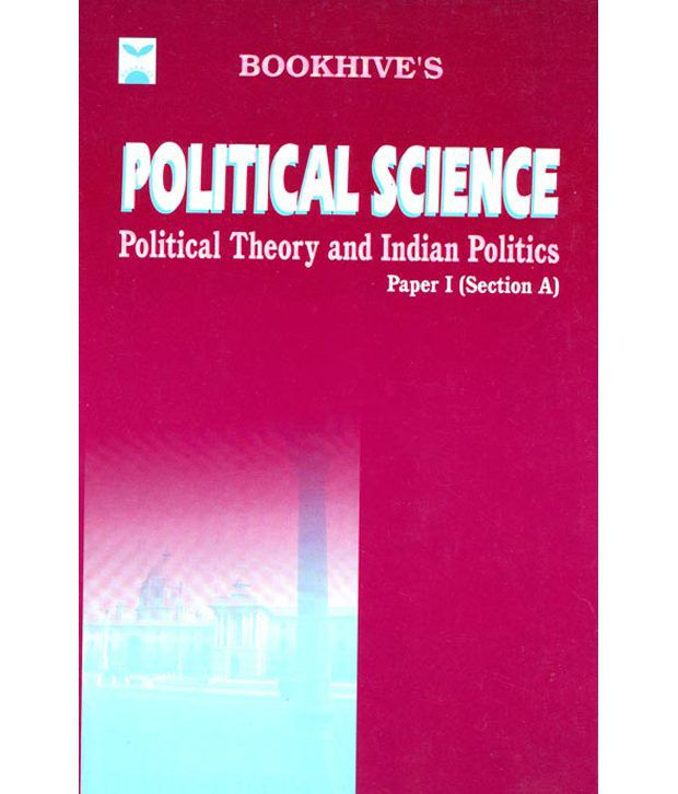 essay on media and politics in india In the indian way of life religion plays an important role and the basis of our day-to-day life is religion political leaders right from the beginning felt that if.