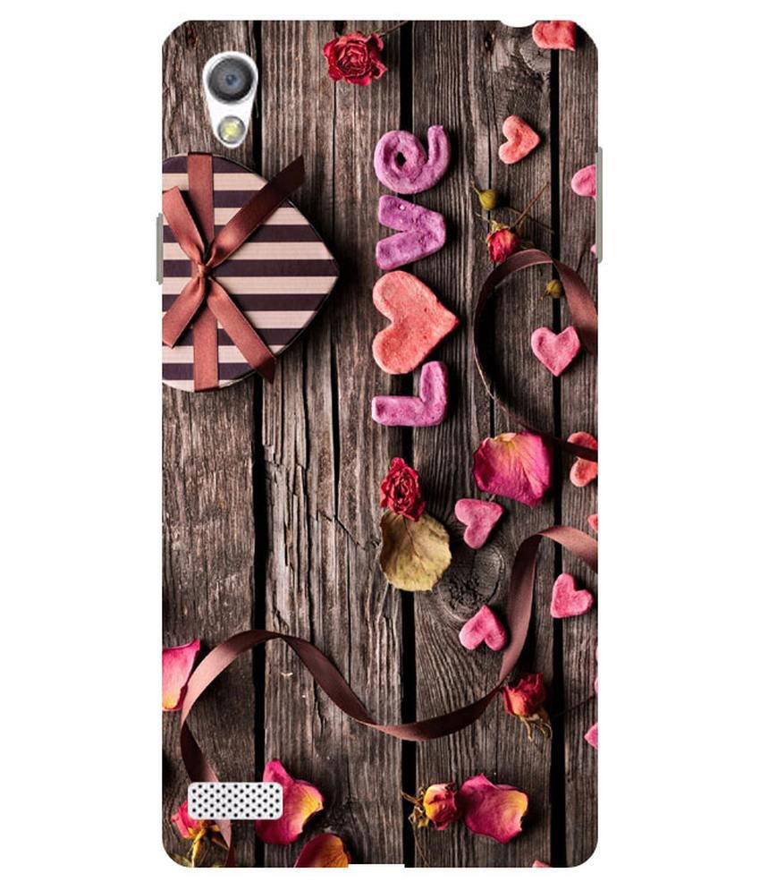 new concept 60ff9 a19fd Oppo Mirror 5 Printed Covers by Treecase