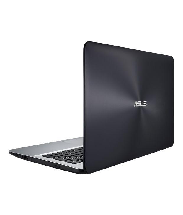 Asus-A555LA-XX2064T-Notebook