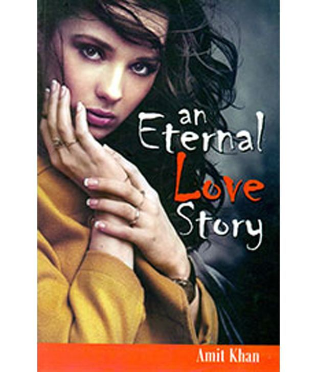Love story books to read online free
