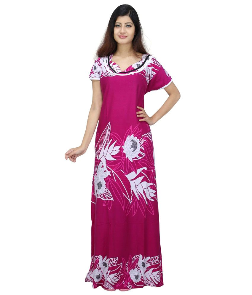 Select from the wide range of Cotton Nighty such as Ladies Cotton Nighties, Cotton Printed Nighties, Short Nighty, Designer pimpfilmzcq.cfndia is one-stop source for buying the best nighties online from verified suppliers, manufactures, dealers, traders and exporters.