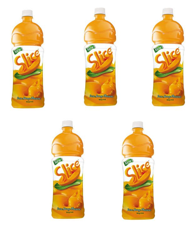 Tropicana-Slice-Mango-Drink-1-SDL1266036