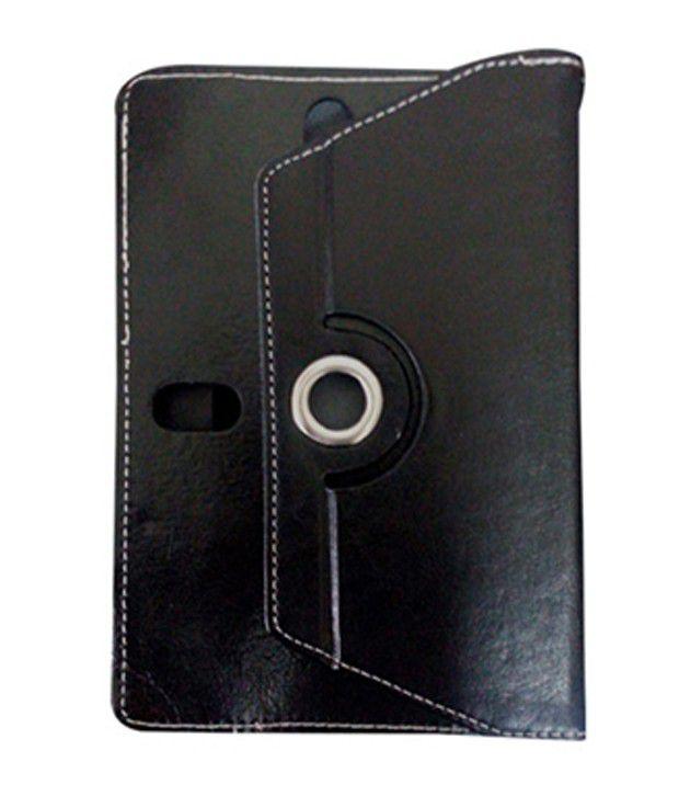 Case Design Flip Cover For Samsung Galaxy Tab Cdma P100