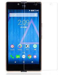 Micromax Mobiles Screen Guards: Buy Micromax Mobiles Screen
