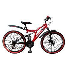 a156a390fc5 Lumala Bicycles & Accessories: Buy Lumala Bicycles & Accessories ...