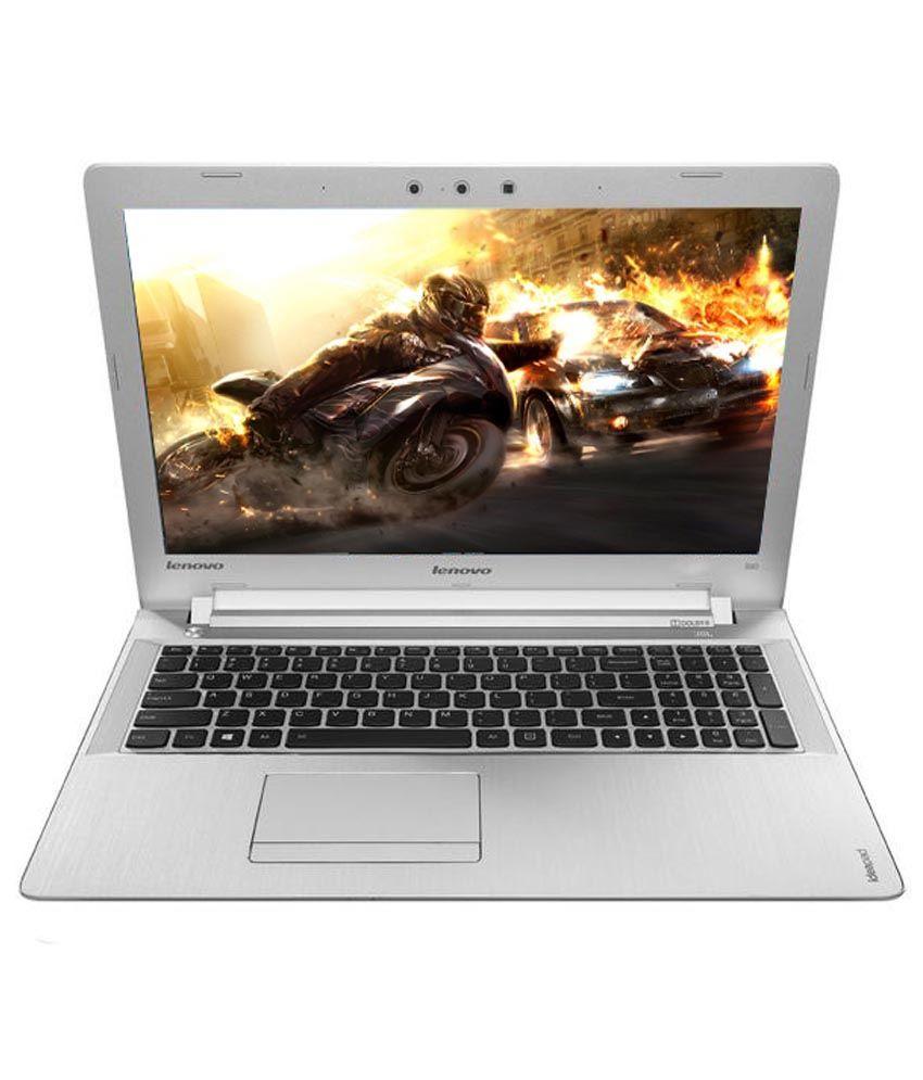 Lenovo-Ideapad-500-(80NT00L5IN)-Notebook