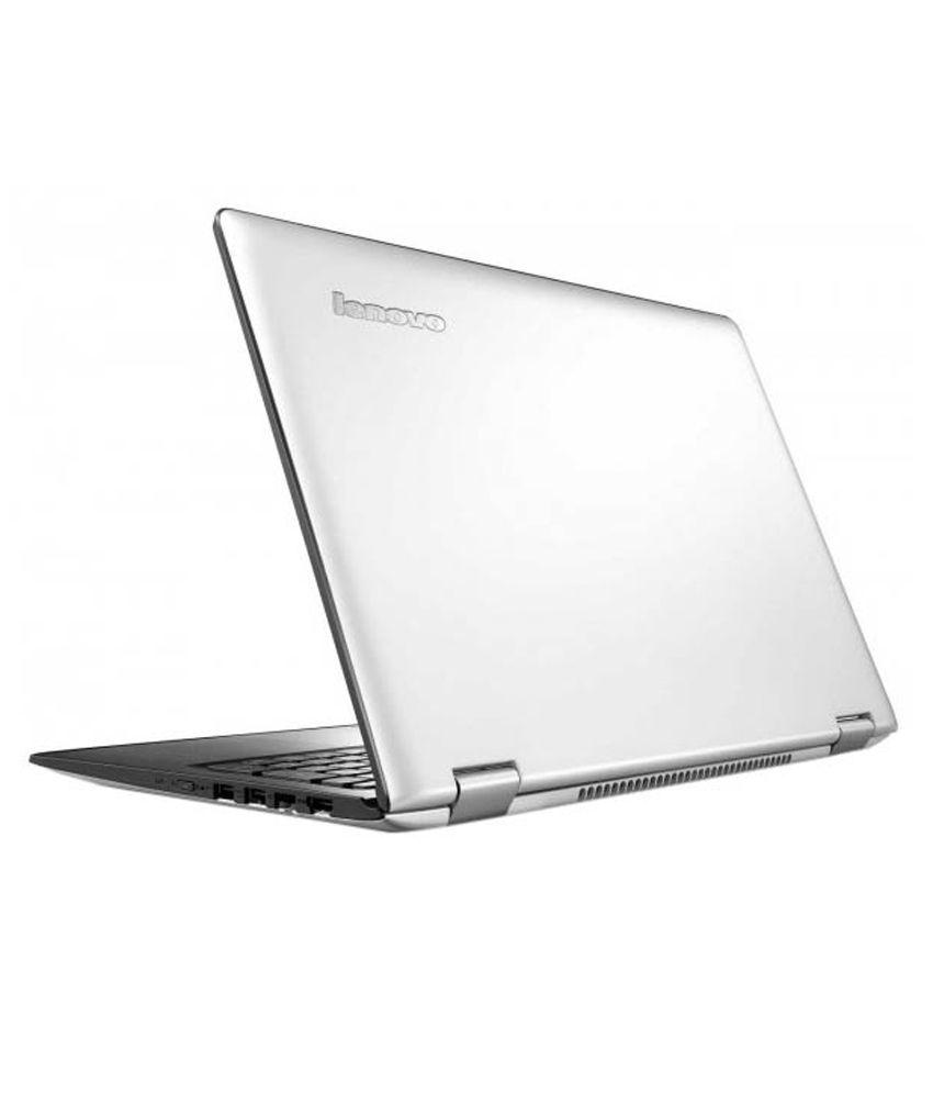 Lenovo-Yoga-500-(80R500C1IN)-Notebook