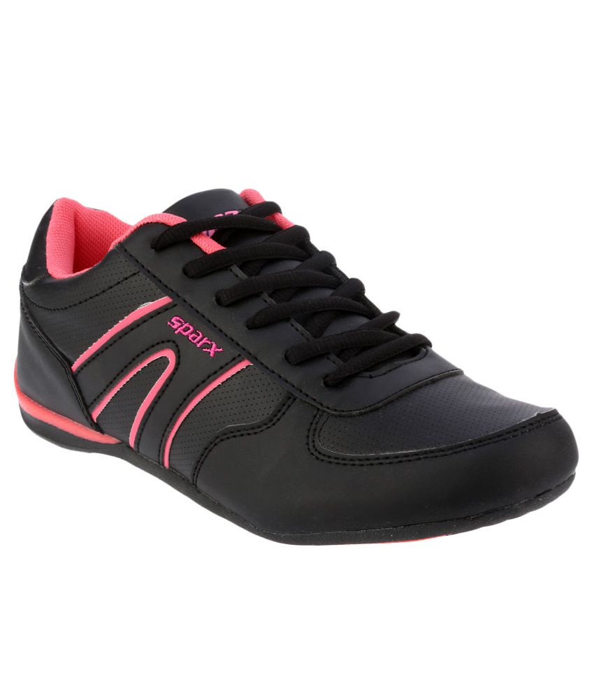 Size  Women S Shoes India