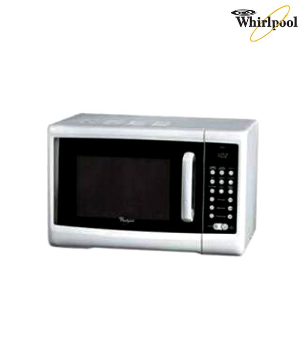 whirlpool magicook 25g grill 25 ltr microwave price in india buy rh snapdeal com