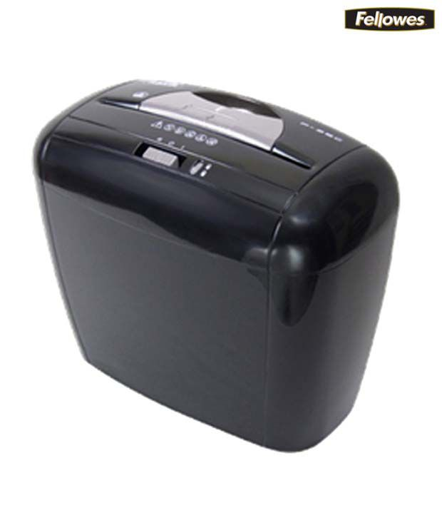 Best buy fellowes paper shredder
