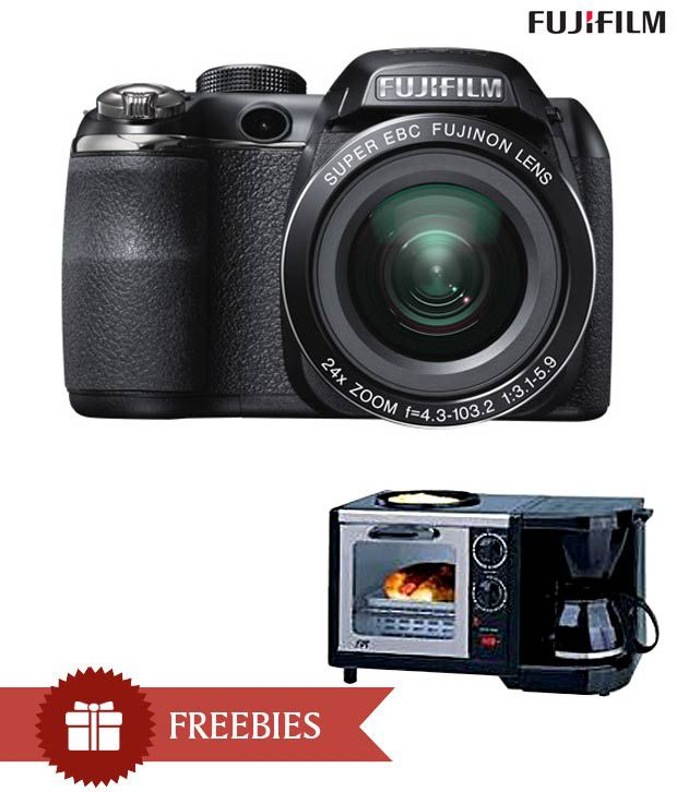 fujifilm s4200 14 1mp digital camera price in india buy fujifilm rh snapdeal com Car Owners Manual Corvette Owners Manual