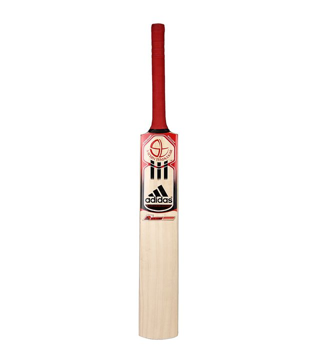 803535c53 Adidas MBlaster Rookie Kashmir Willow Junior Cricket Bat  Buy Online at Best  Price on Snapdeal