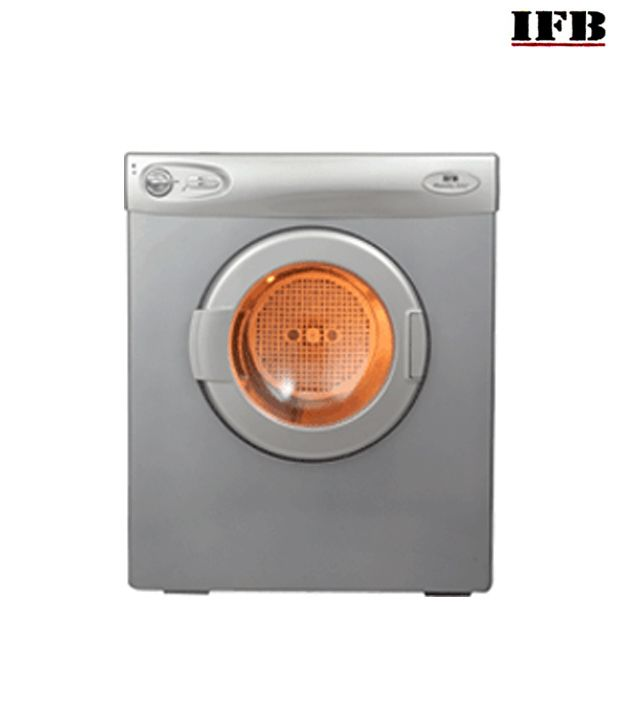 IFB Maxi Dry EX Automatic Dryer
