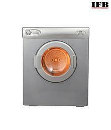 IFB Maxi Ex 5.5 Kg Dryer