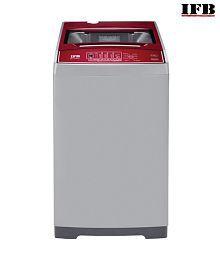 IFB AW 6501 Rb Top Load 6.5 Kg Washing Machine