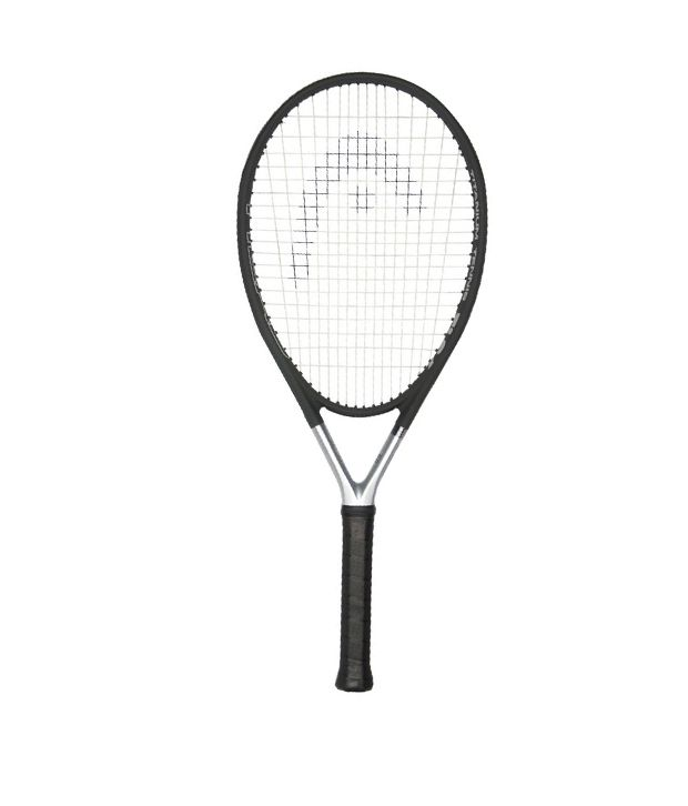 faa00b1ffec1b HEAD Ti S6 US (215 g) Tennis Racket  Buy Online at Best Price on Snapdeal