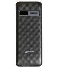 Micromax X910 Gray