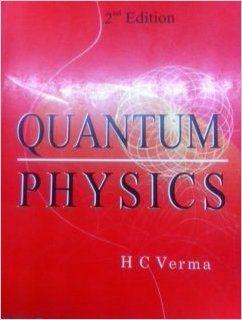 Quantum Mechanics: Buy Quantum Mechanics Online at Low Price in