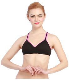 a7d7bfd43e8eb Racerback  Buy Racerback Online at Best Prices in India - Snapdeal