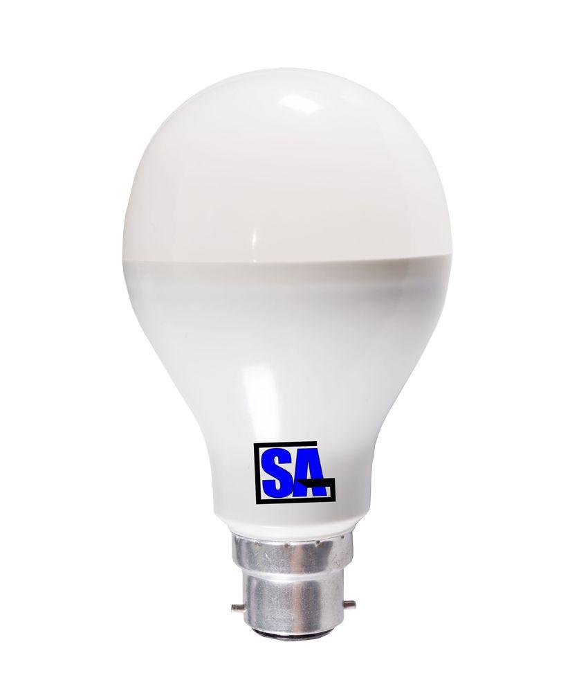 Sag Led 5W LED Bulb Image
