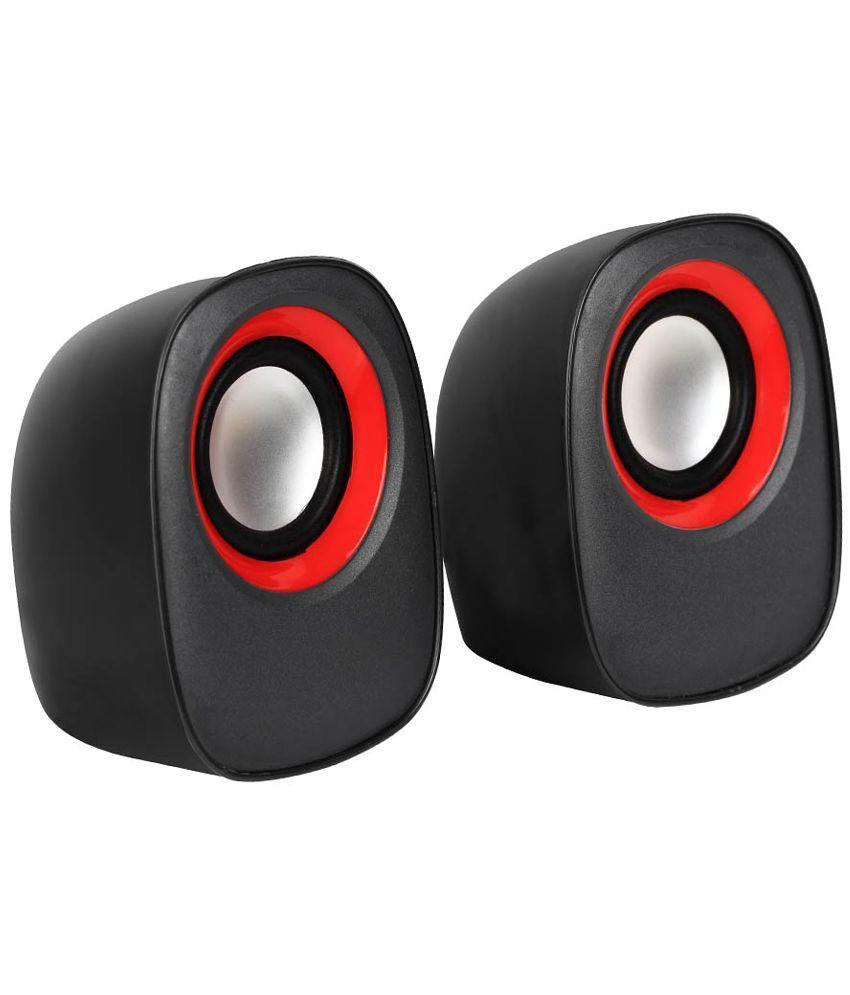 Astrum-Atum-120-2.0-Speakers