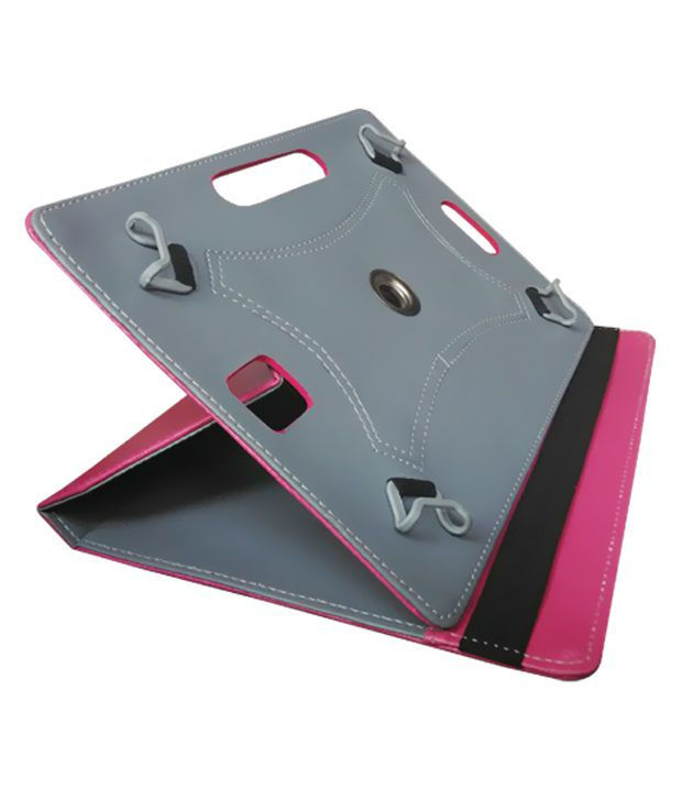 outlet store 51a39 16eaa Fastway Tablet Back Cover For Lenovo Ideapad Miix 300 - Pink