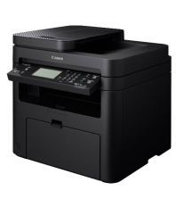 Canon imageCLASS MF217W All-in-One (P/C/S/F) Wireless Laser Printer