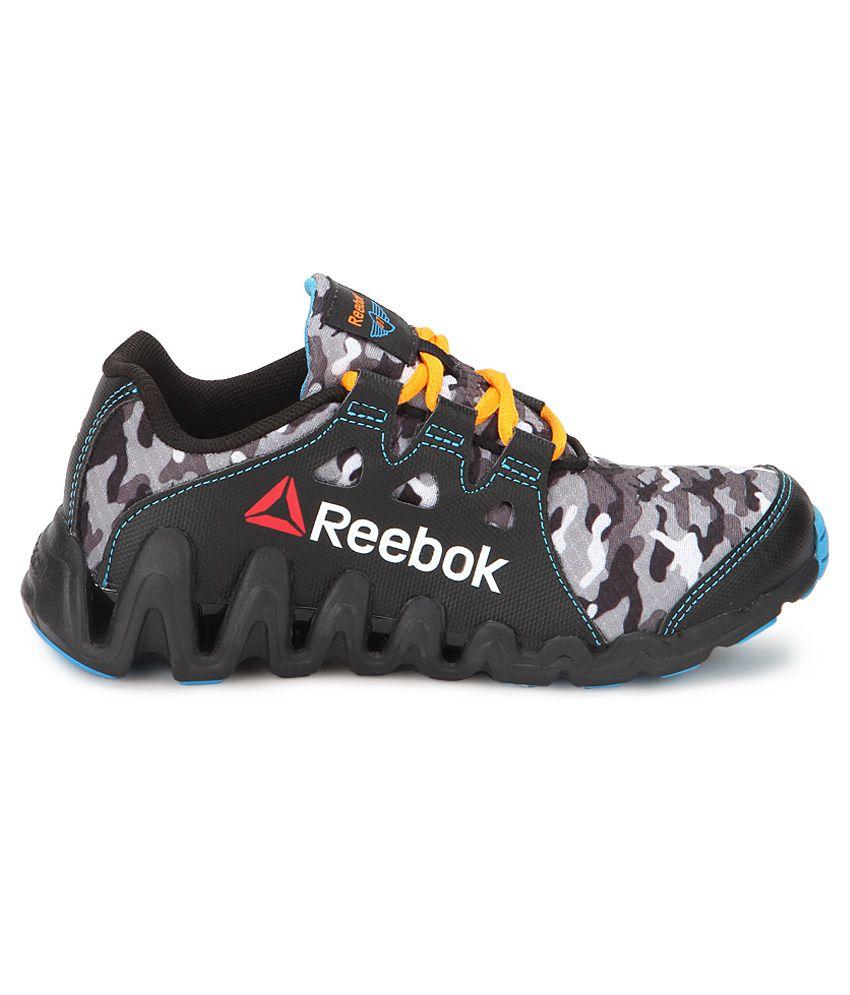 a5b0418460dac Buy reebok n   OFF53% Discounted
