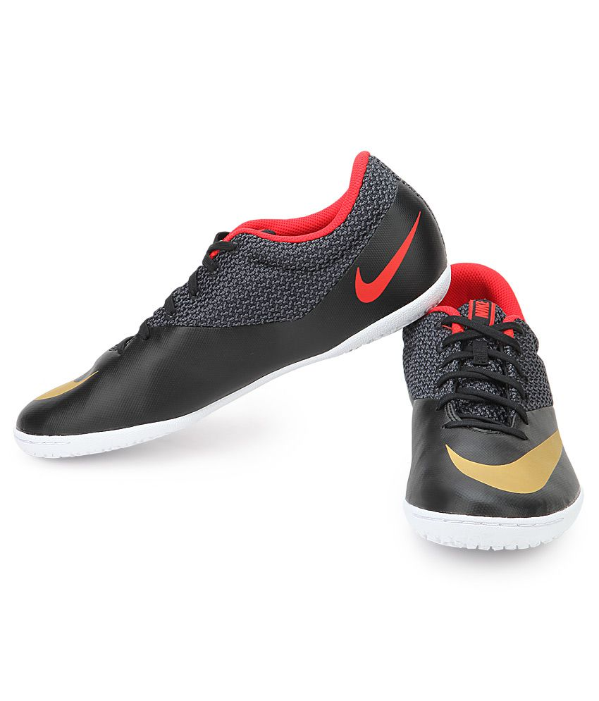 info for 6c017 eb646 ... usa nike mercurialx pro ic black sport shoes 4fba9 483a5