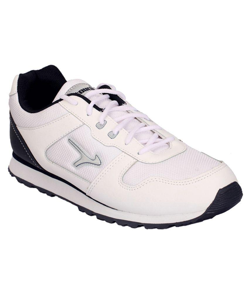 lakhani white sport shoes buy lakhani white sport shoes