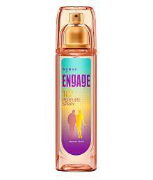 Engage W 2 Perfume Spray Women 120 Ml