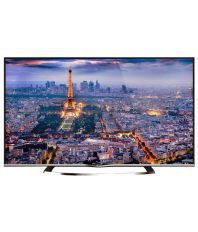 I Grasp 42S73UHD 106 cm (42) 4K (Ultra HD) LED Television