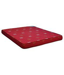 coir mattress buy coir mattress online at best prices in india on