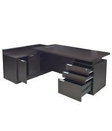 office furniture buy office tables desks online at best prices in rh snapdeal com
